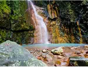 Tempat Wisata Di Bogor Dan Sekitarnya Paling Indah Terbaru 2020