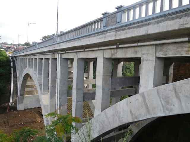 jembatan sigandul