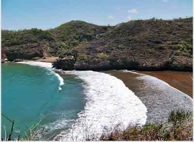 Pantai-Busung-gunung-kidul-yogyakarta