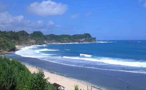 Pantai-Nampu-gunung-kidul-yogyakarta