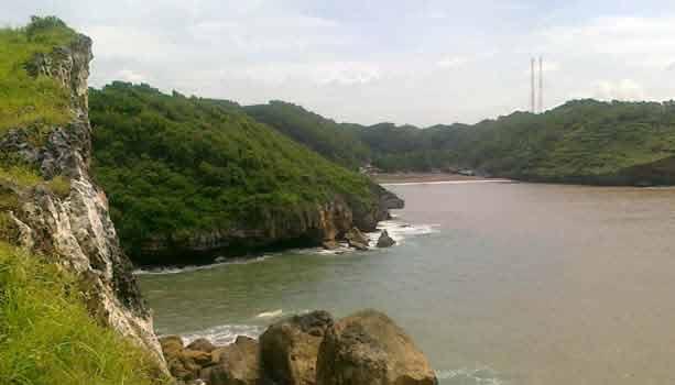 Pantai-Parang-Racuk-gunung-kidul-jogja