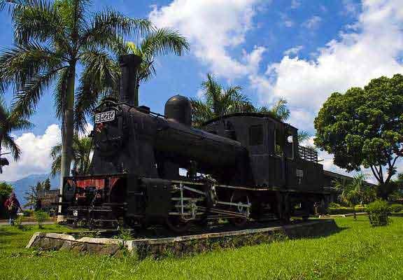 museum-kereta-api-ambarawa-semarang