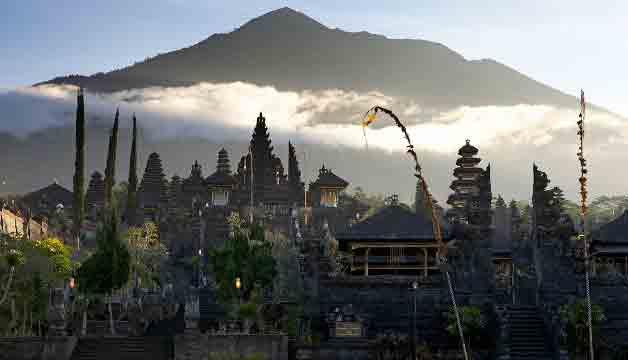 image by : klikhotel.com