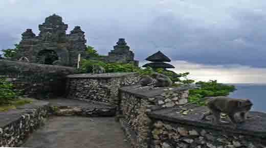 image by : tourbalilombok.com