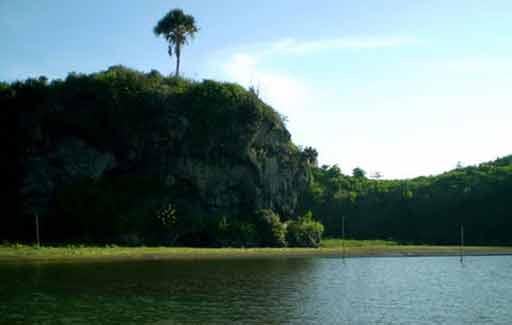 wisata-gunung-srandil-cilacap