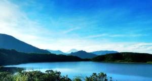 tempat wisat di kabupaten batang