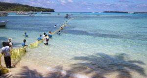 wisata-pulau-talaud