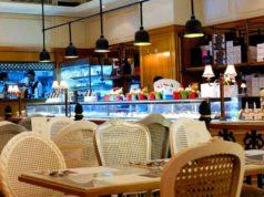 restoran-di-grand-indonesia
