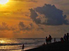 pantai baru bantul