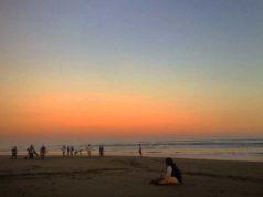 wisata pantai cipatjuah