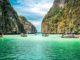 Tempat Menarik di Phuket