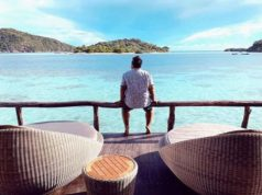 tempat menarik di indonesia yang terkini