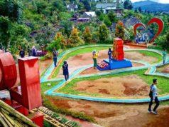 Wisata-Barusen-Hills-Ciwideyy