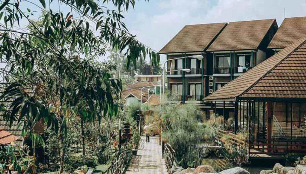 Wisata-Ciwidey-Valley-Resortt