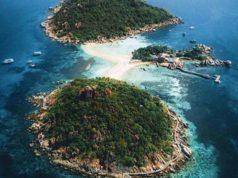 tempat menarik di thailand