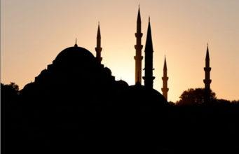 tempat menarik di istanbul