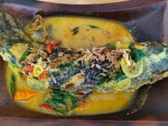 makanan khas magelang