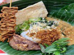 makanan khas madiun