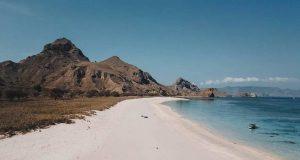 tempat wisata di indonesia